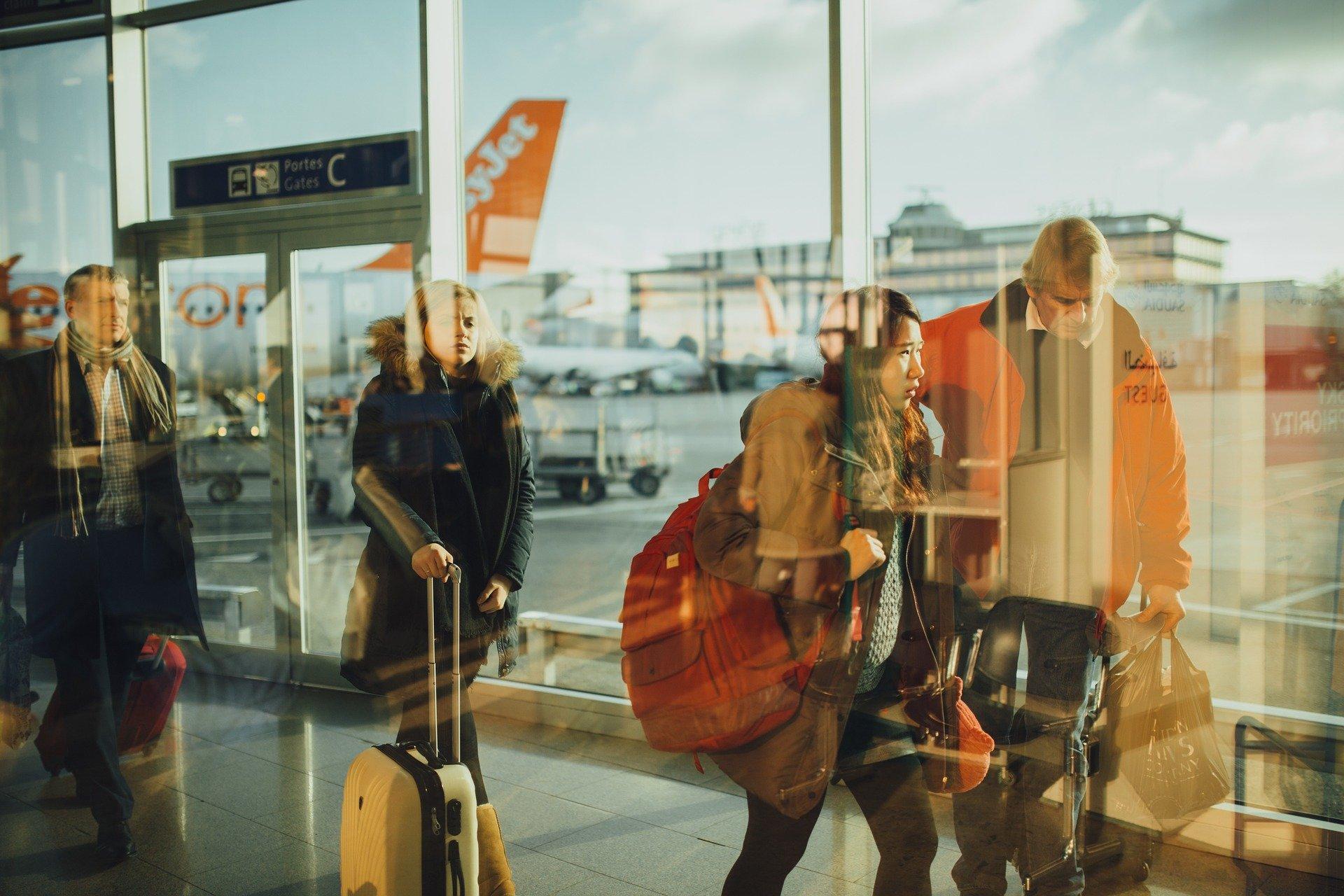 10 tips voor het slim inpakken van je koffer